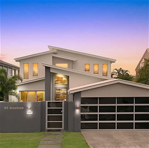 luxury home design gold coast home reefsea homesreefsea homes home builder gold