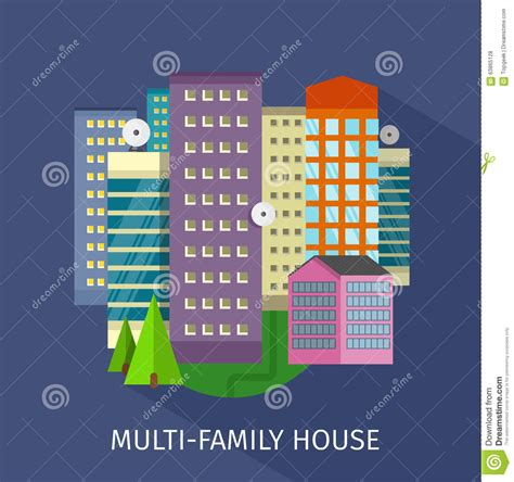 multi family apartment plans 100 multi family house plans apartment 100 multi