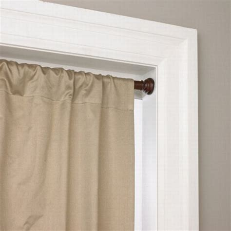 tension rod for curtains 88 best curtains images on pinterest