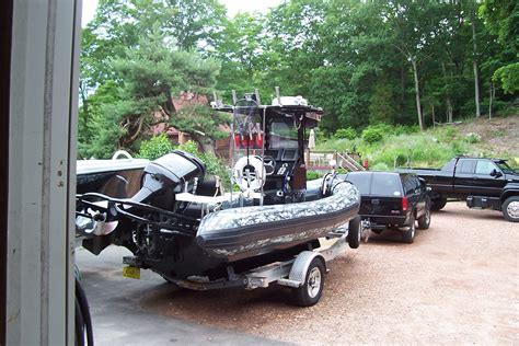 fishing forum boats for sale ex navy seals avon sr6 the hull truth boating and