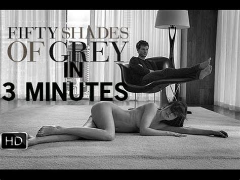 fifty shades of grey movie mp3 songs free download 171 98 mb free 50 shades of grey movie music mp3 mp3