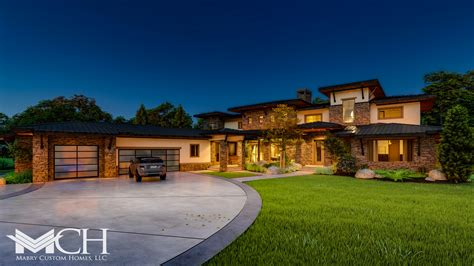 luxury homes for sale mabry custom homes
