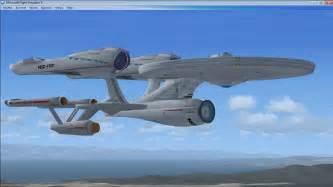 Wall Paint Simulator microsoft flight simulator x screenshots amp videos