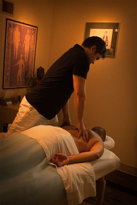 massage draping techniques professional massage therapy live well upstate