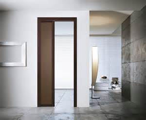 Interior Sliding Doors Interior Sliding And Hinged Door Systems