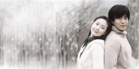 film korea paling hot 2013 4 tempat kencan paling romantis di korea merdeka com