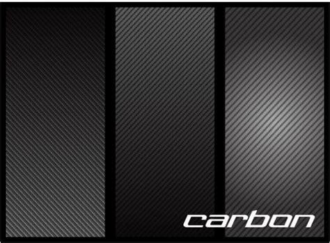 carbon pattern cdr vector carbon kevlar free vector download 115 free vector