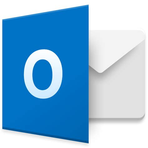 Microsoft Outlook microsoft outlook on flipboard microsoft exchange microsoft word and microsoft onenote