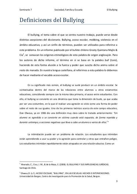 modelo de carta presentacion caso practico 2 21242 10 1jpg picture el bullying el acoso escolar en el marco espa 241 ol pdf