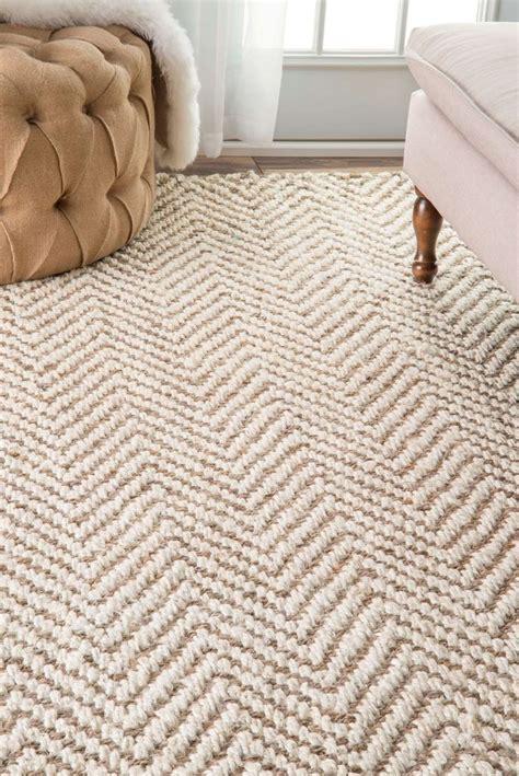 jute rug ideas  pinterest natural fibre rugs