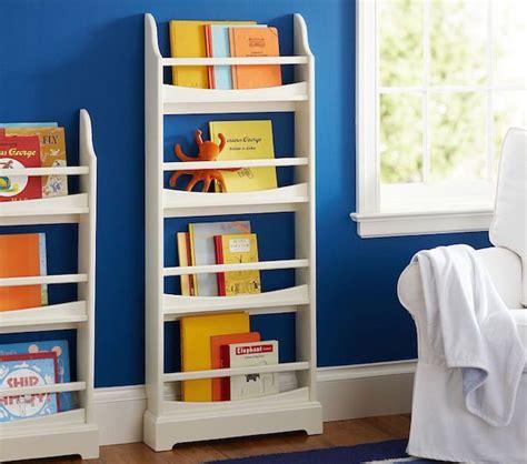 Rak Buku Yang Kecil 5 ide desain kamar tidur anak untuk bangkitkan kreativitasnya