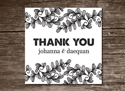 Photographer Thank You Card Template by Thank You Card Card Templates Creative Market