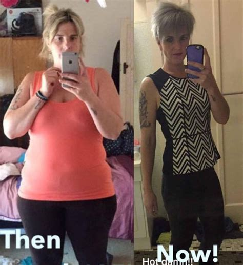 weight loss 30 before and after weight loss 30 kg before and after