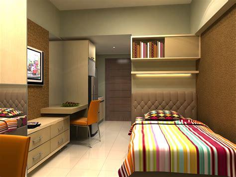 harga desain interior ruang tamu harga jasa desain interior rumah april mei 2018