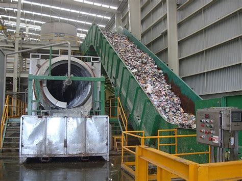 pulper feed system and dewiring council of canada celebrate anniversary milestone during waste reduction week