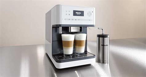 miele kitchen appliances reviews in depth kitchen appliance reviews ratings appliance