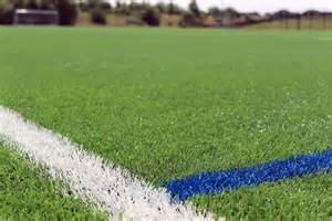 astroturf dvc sports