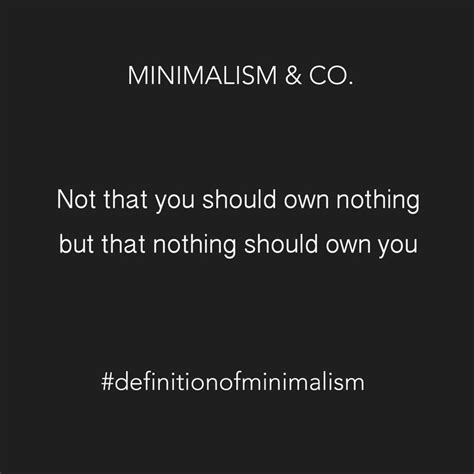 minimalist quotes 25 best minimalist quotes on becoming