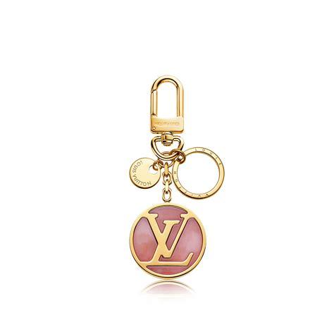 lv circle bag charm accessories louis vuitton