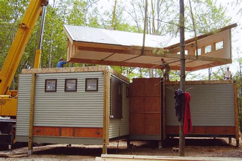 modular homes prices what are modular homes and prefab