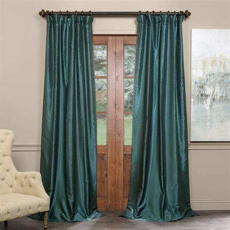 true blackout curtains exclusive fabrics true blackout vintage textured faux