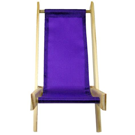 purple folding chair wood lounge folding chair purple fabric tents