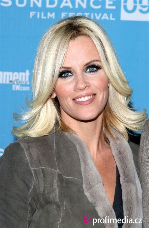does jenny mccarthy use wen jenny mccarthy hairstyle easyhairstyler