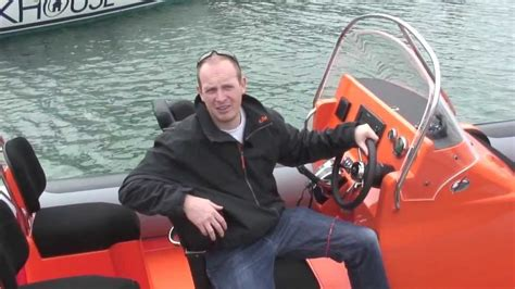 motorboat and yachting videos kill cord investigation with motor boat yachting youtube