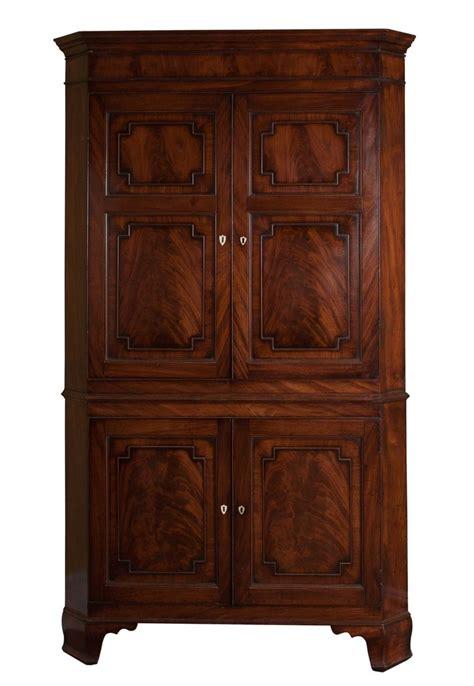 Antique Corner Cupboard For Sale - garners antiques antique corner cupboard cabinet for sale