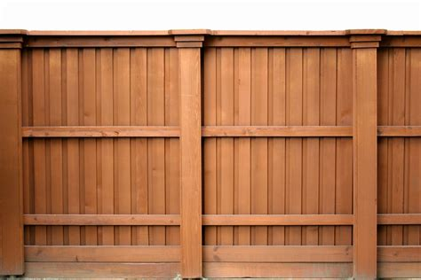 fence panels fence panels derby