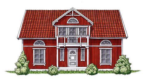 veranda schwedenhaus schwedenhaus fertighaus veranda loopele