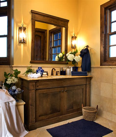 bathroom vanities decorating ideas bathroom vanities decorating ideas audidatlevante com