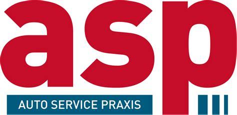 Auto Service Praxis by Datei Auto Service Praxis Logo Svg