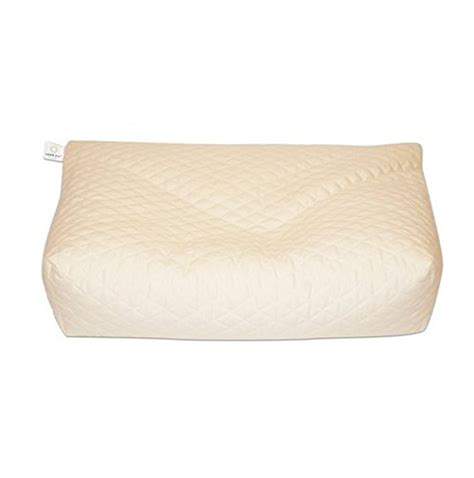 Buckwheat Pillow Review by Premium Buckwheat Hull Pillow Photo 003 Luxury Bedding Collections