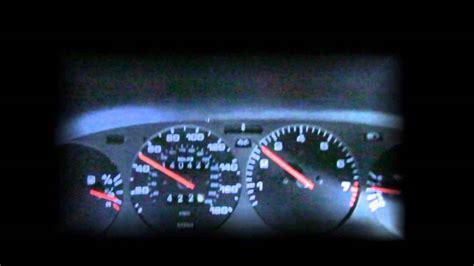 how make cars 1989 porsche 944 instrument cluster porsche 928 and 944 968 gauge cluster led light dimming youtube