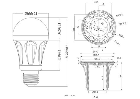 electrically conductive heat sink compound heat sink led bulb thermally conductive compound