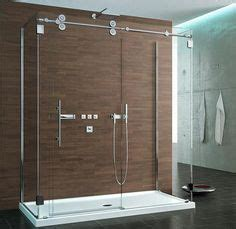 1000 images about shower barn door on shower
