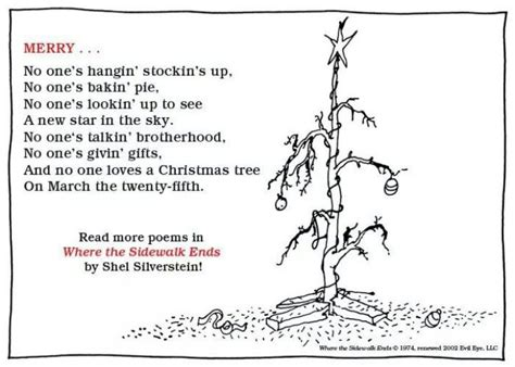 the little christmas tree poem 17 best images about sweet poems on sticks toys and snowball