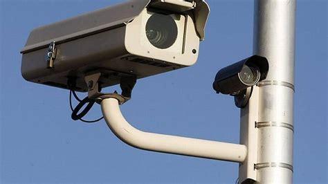 red light cameras miami locations red light camera program officially ends in miami miami