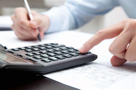 imposto de renda ebc ebc irpf 2016 o que voc 234 precisa saber para fazer a