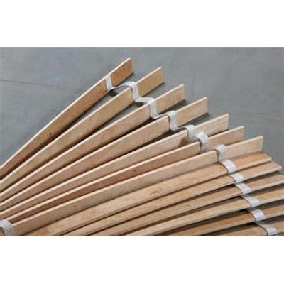 king bed slats king size bed slats china bedslats