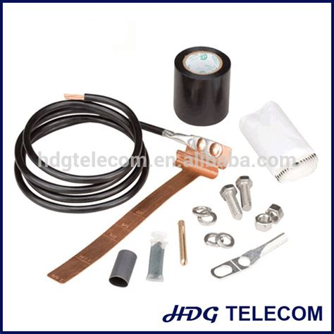 The Types Of Products Purchase Using Only An Search Are Typically Framework Type Coax Grounding Kit Buy Grounding Kit Framework Grounding Kit Coax