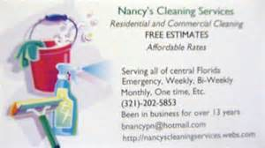 better cleaning services starting a cleaning services company