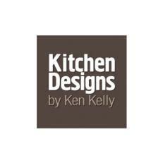 kitchen designs by ken kelly photos kitchen designs by ken kelly hgtv