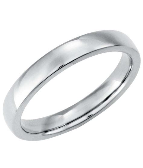ag circle of 92 5 sterling silver ring buy