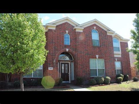 houses for rent in dallas tx lancaster house 6br 4ba by