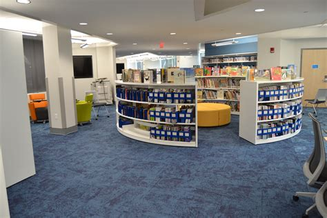 Interior Design Miami Dade College by Interior Design Schools In Miami For School Interior