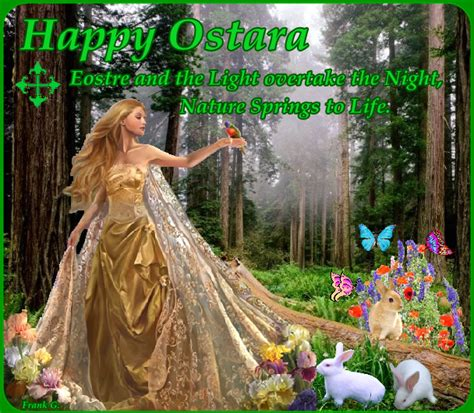 spring equinox 5 rituals for a fresh start the chopra ostara the spring equinox michael a michail