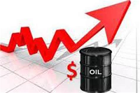 Minyak Nilam Bulan Ini harga minyak dunia naik dari posisi terendah dalam
