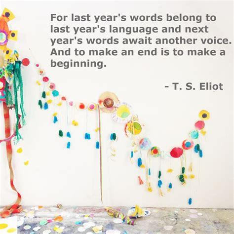 new year new beginnings inspiration new year beginnings inspirational quotes
